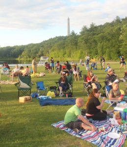 Events – Friends of High Point State Park